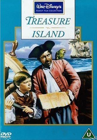 1950-treasureisland.jpg