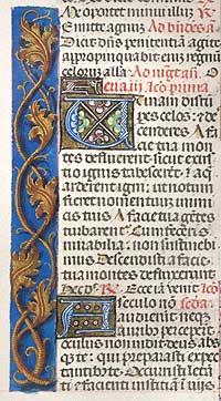 add-ms-18851-f.25v.jpg