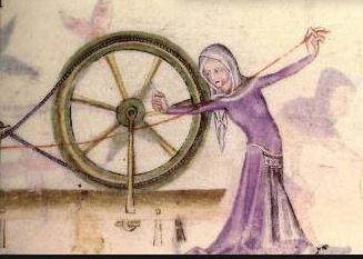 womanwithspinningwheel.jpg