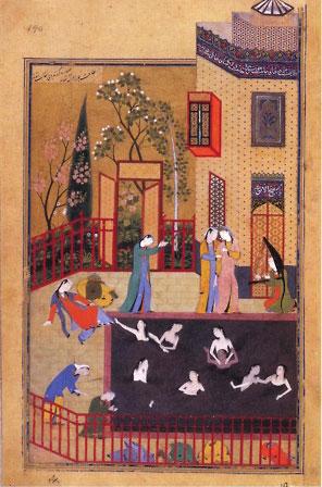 womenbathing1494nizami.jpg